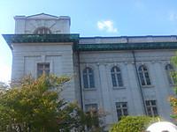 130hiroshima