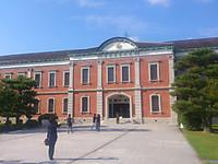 142hiroshima