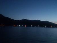 171hiroshima