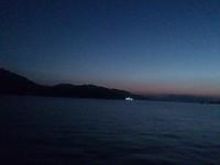 172hiroshima