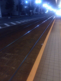 180hiroshima