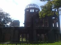 194hiroshima