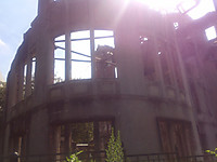 195hiroshima