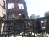 199hiroshima