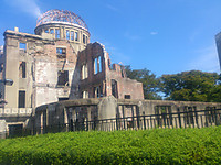 202hiroshima