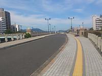 210hiroshima
