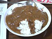 Grape_curry