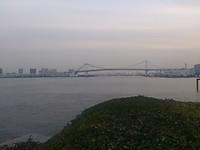 10takeshiba_rb