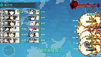 16_winter_e6_attack3
