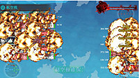 16_winter_e6_attack6