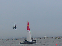 16red_bull_air_race7