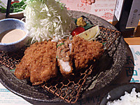 Nattou_katsu