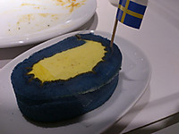 Sweden_rolle