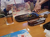 1_8_sawayaka2