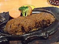 1_8_sawayaka_genkotsu_3