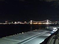 1_13_shibaiura2