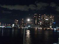 1_13_shibaiura5