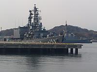 17yoko14_dd153_yugiri