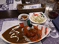 17yoko1_pola_curry