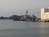17yoko6_usa_navy