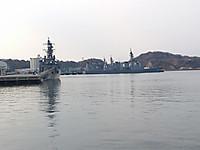 17yoko9_ddg174_kirishima_dd153_yugi