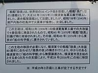 17yoko13_mutsu