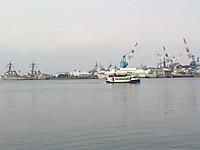 17yoko15_port_tour