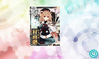 18_1_18_murasame_kaini2