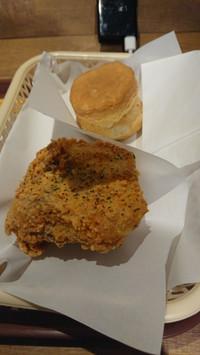 Butter_chicken