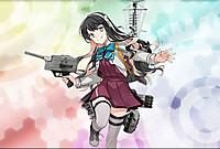 Naganami_kaini