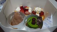 18_3_17_cake