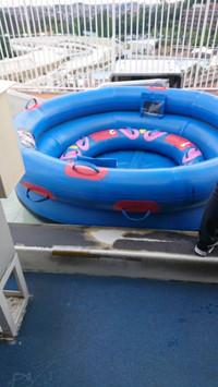 Zuiun_fes55_haguro_boat