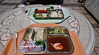 Zuiun_fes9_curry_ashigara_zuiun