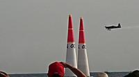 2018_red_bull_air_race13