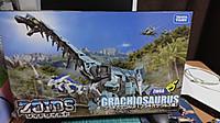 Zw_grachiosaurus