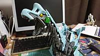 Zw_grachiosaurus11