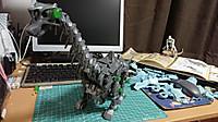 Zw_grachiosaurus4