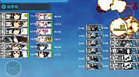 18_summer_e3_clear2
