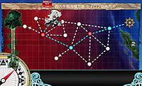 18_summer_e3_map1