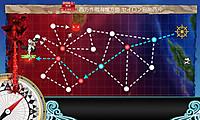 18_summer_e3_map3