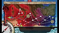 18_summer_e4_map3_2