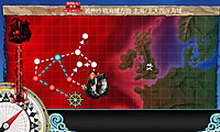 18_summer_e5_map1
