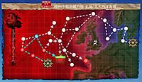18_summer_e5_map2
