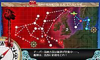 18_summer_e5_map3_3