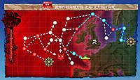 18_summer_e5_map4
