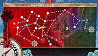18_summer_e5_map5