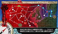 18_summer_e5_map6