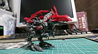 Zw09_raptor2