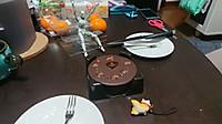 18_12_24_gateau_au_chocolat