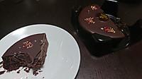 18_12_24_gateau_au_chocolat2